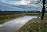 Cottingham Storm Drain IMG_0489.jpg