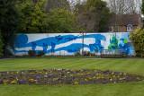 Memorial Gardens Cottingham IMG_0303.jpg