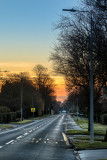 Eppleworth Rd IMG_9966.jpg