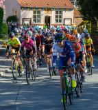 Tour de Yorkshire, Skidby IMG_1452.jpg