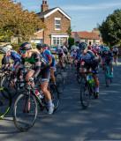 Tour de Yorkshire, Skidby IMG_1459.jpg
