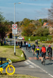 Tour de Yorkshire, Skidby IMG_1483.jpg