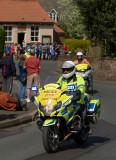 Tour de Yorkshire, Skidby IMG_1545.jpg