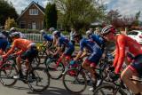Tour de Yorkshire, Skidby IMG_1580.jpg