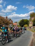 Tour de Yorkshire, Skidby IMG_1584.jpg