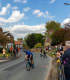 Tour de Yorkshire, Skidby IMG_1603.jpg