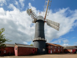Skidby Mill IMG_2050.jpg
