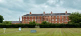 The Workhouse, Southwell IMG_3427.jpg