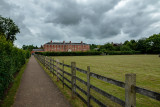 The Workhouse, Southwell IMG_3428.jpg