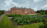 The Workhouse, Southwell IMG_3430.jpg