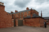 The Workhouse, Southwell IMG_3432.jpg