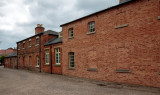 The Workhouse, Southwell IMG_3433.jpg