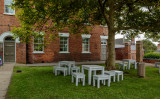 The Workhouse, Southwell IMG_3434.jpg