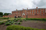 The Workhouse, Southwell IMG_3445.jpg