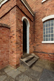 The Workhouse, Southwell IMG_3453.jpg