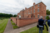 The Workhouse, Southwell IMG_3455.jpg