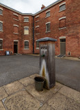The Workhouse, Southwell IMG_3457.jpg