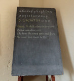 The Workhouse, Southwell IMG_3459.jpg