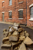The Workhouse, Southwell IMG_3464.jpg