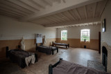 The Workhouse, Southwell IMG_3512.jpg