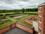 The Workhouse, Southwell IMG_3519.jpg