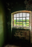 The Workhouse, Southwell IMG_3521.jpg