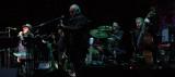 Van Morrison at Bonus Arena IMG_1772.jpg