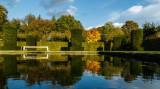 Scampston Gardens IMG_4667.jpg