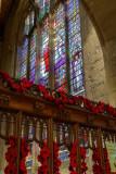 St Marys, Cottingham IMG_5713.jpg