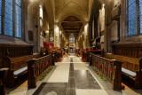 St Marys, Cottingham IMG_5747.jpg