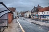 Cottingham IMG_9451.jpg