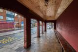 Cottingham IMG_9457.jpg