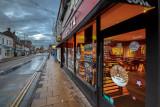 Cottingham IMG_9463.jpg