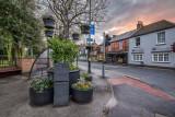 Cottingham IMG_9479.jpg