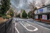 Cottingham IMG_9490.jpg