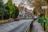 Cottingham IMG_9544.jpg