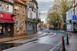 Cottingham IMG_9568.jpg