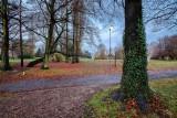 The Lawns, Cottingham