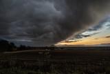 Keldgate_clouds_IMG_5779.jpg