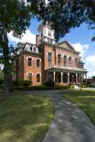 court_houses