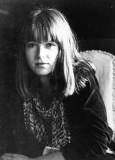 Inge Levi 1973.jpg