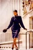 Hardies Mode 1983 Nathalie A: Corine's Agency Amsterdam/Ricardo Gay Models Milano/Euromodel Amsterdam/Mozart Models Vienna.jpg