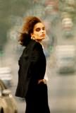 Z Agency Londen 1987.jpg