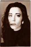 Nicole R 1984.jpg