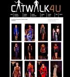 Catwalk4U 08.jpg