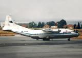 AN12 UR-11319
