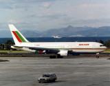 B767-200 F-GHGD