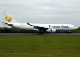 A330-200 G-VYGM