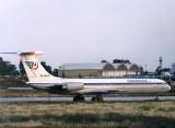 RA-86542 ATH SG.jpg