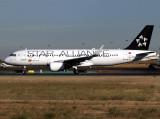A320 CS-TNP